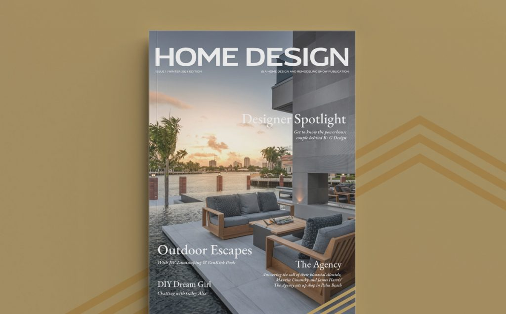 Home Design And Remodeling Show In South Florida Homeshows Net