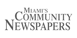 Miami-Community-Newspapers