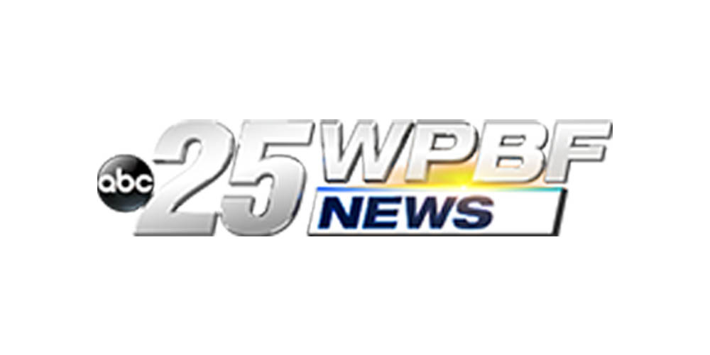 11WPBF.png
