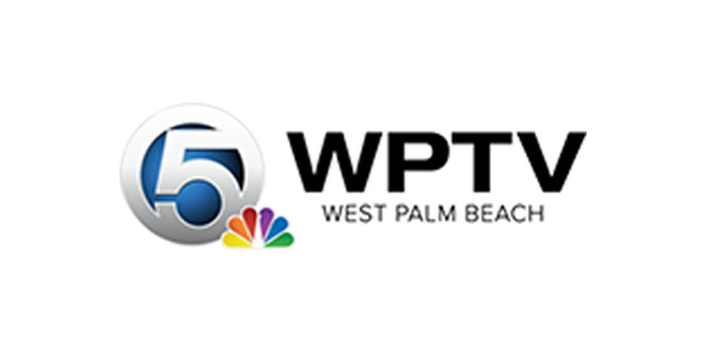 12WPTV.png