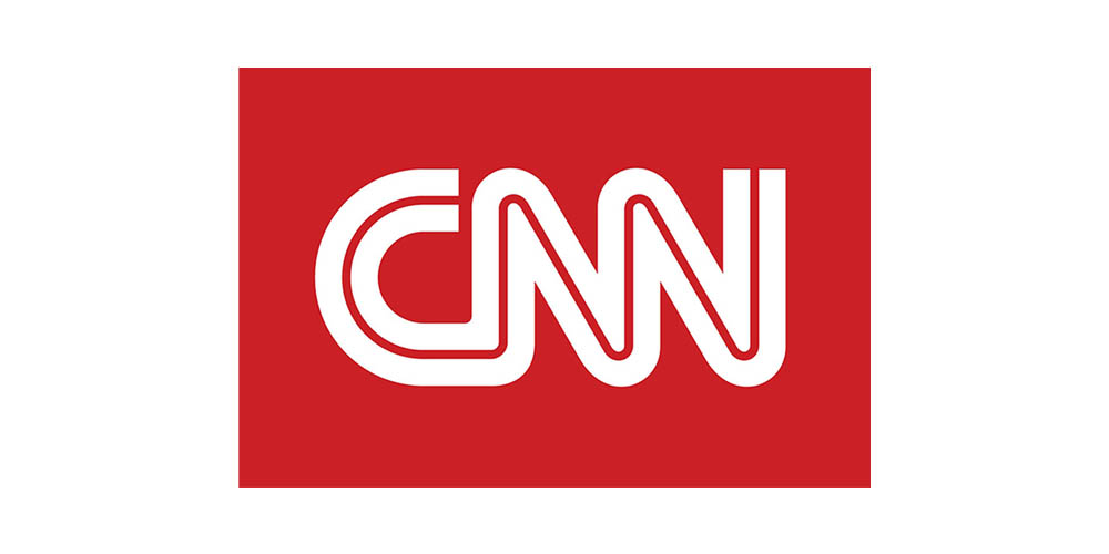 16cnn-logo-white-on-red.jpg