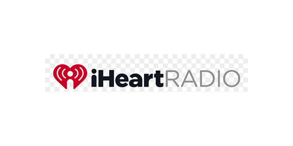 20iheartradio-logo-transparent.png