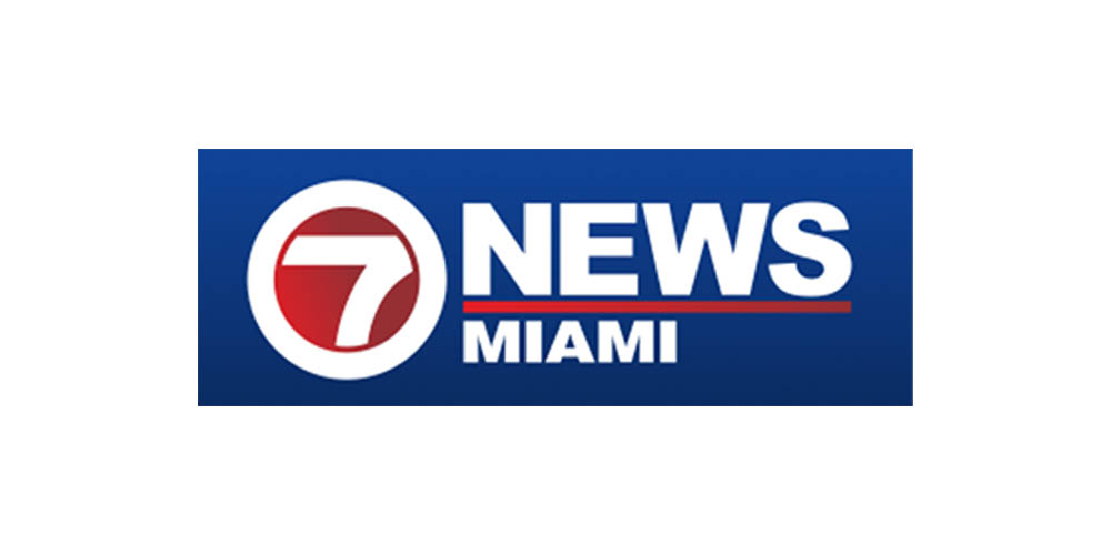 22logo-wsvn.png