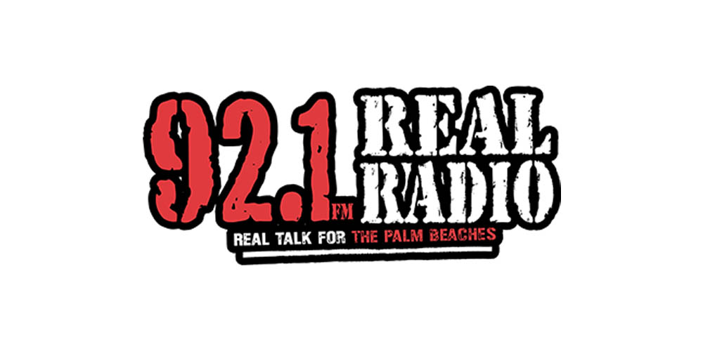 24real-radio-92-1.png