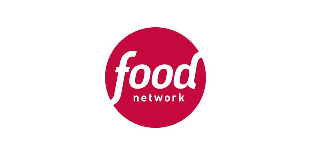 4FoodNetworkNewLogo.png