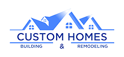 Custom-Homes-logo