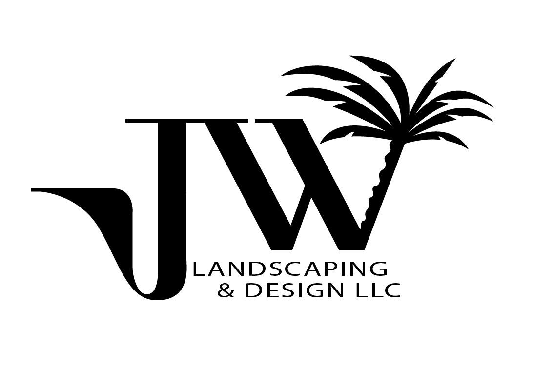 jw-landscaping-and-design