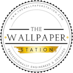 wallpaper-station-logo